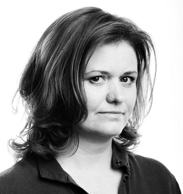 Agata Adamiecka