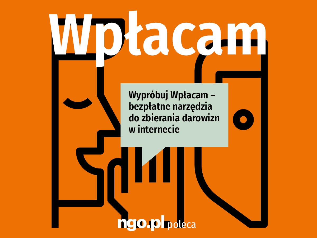 ngo_wplacam1200x900b.jpg