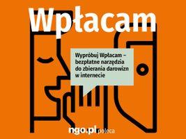 Miniatura ngo_wplacam1200x900b.jpg