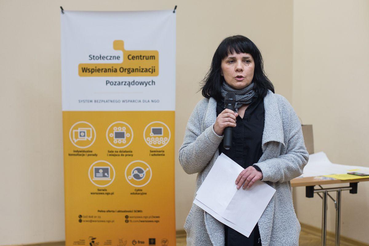 Ewa Kolankiewicz