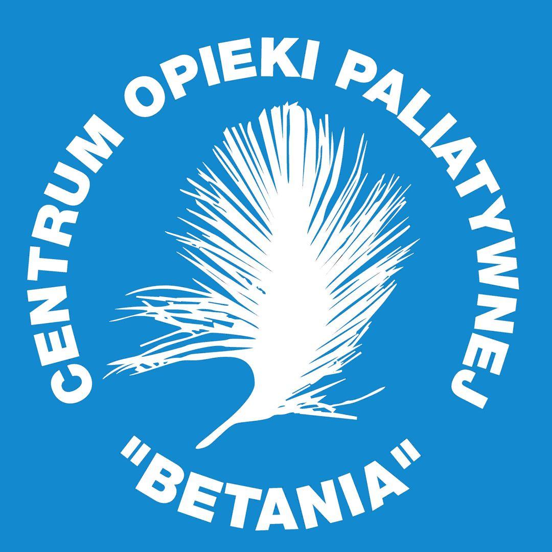 """Centrum Opieki Paliatywnej """"Betania"""""""