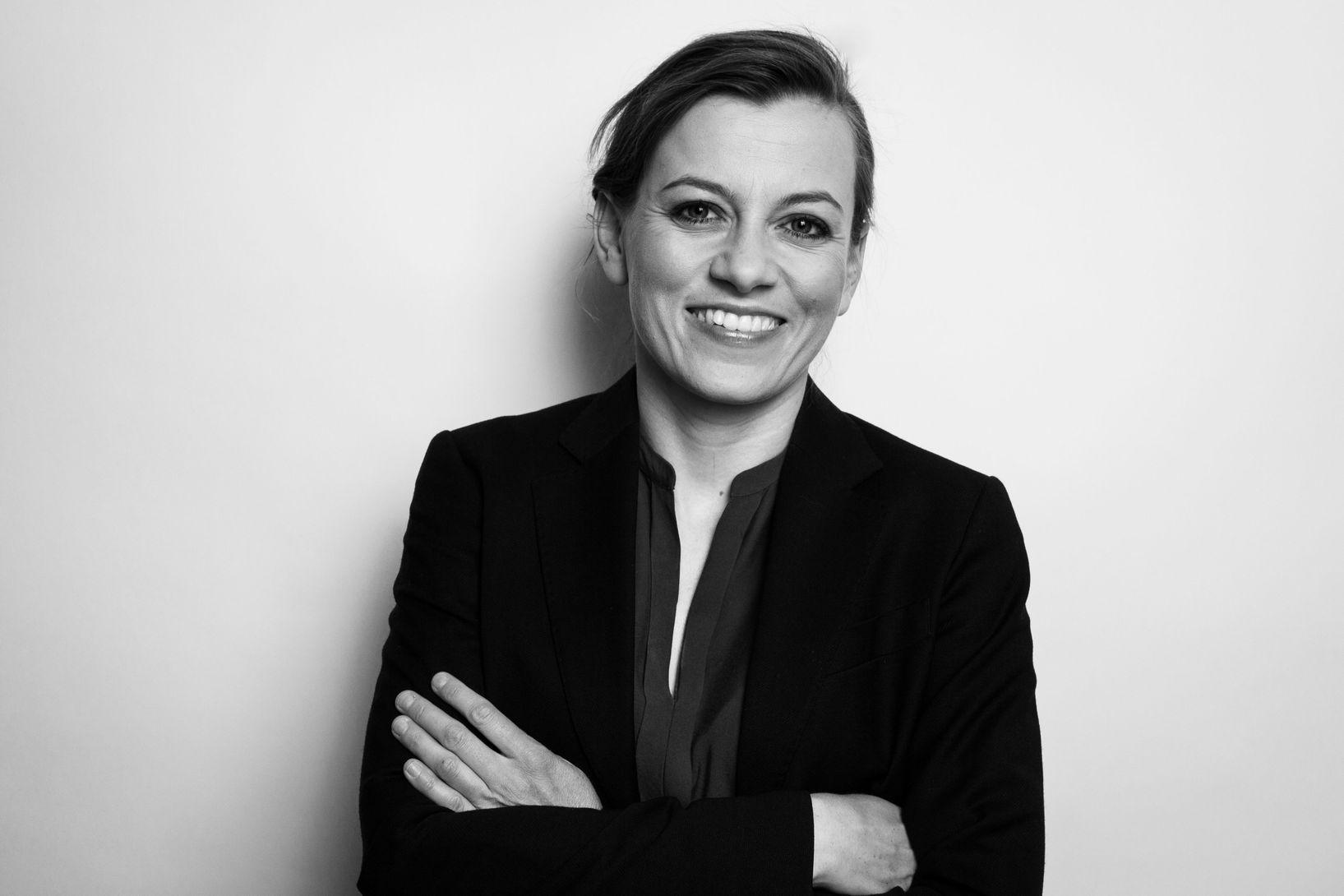 Zuzanna Rudzińska-Bluszcz, Główna Koordynatorka ds. Strategicznych Postępowań Sądowych w Biurze Rzecznika Praw Obywatelskich