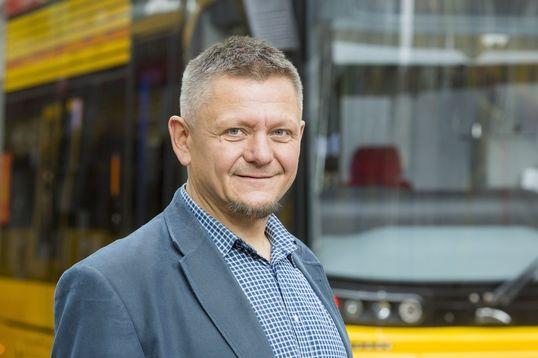 Piotr Kaliszek