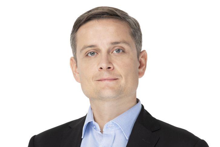 Piotr Kempisty