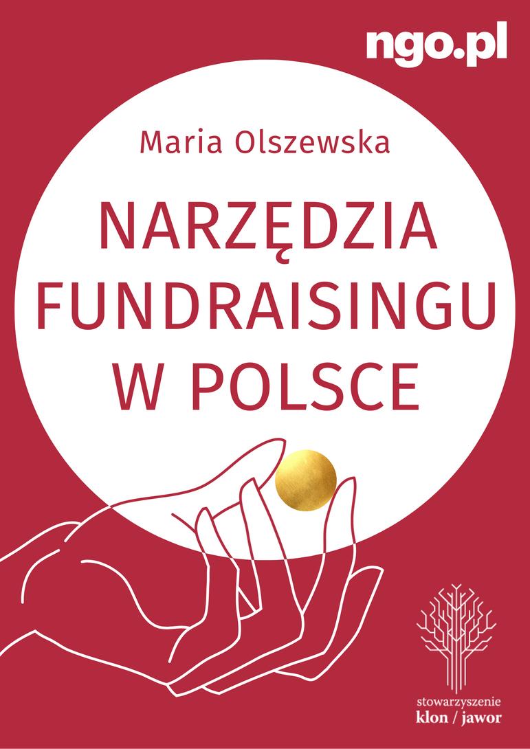 Narzędzia fundraisingu w Polsce