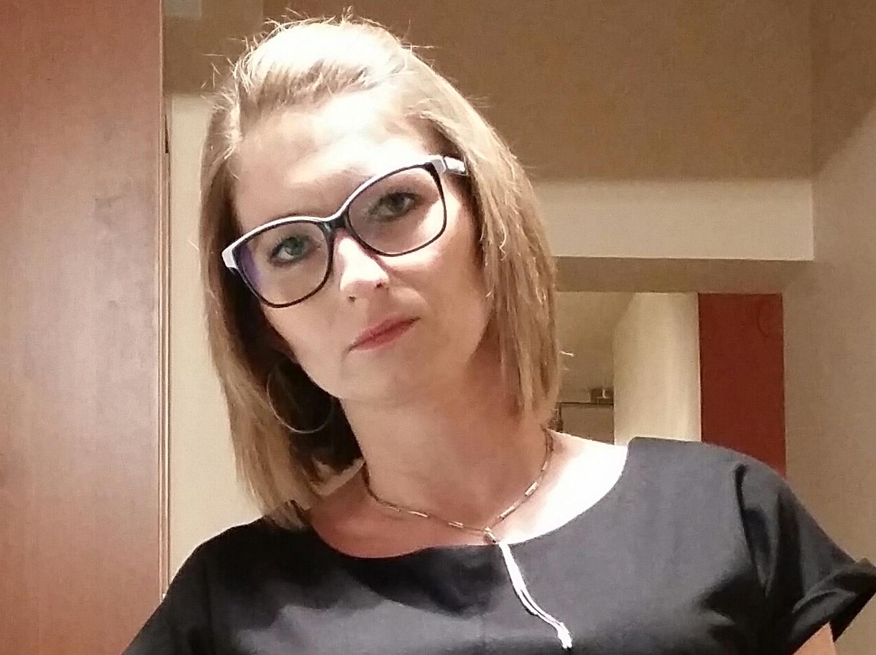 Magdalena Kwiatkowska