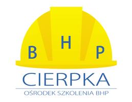 Miniatura Logo BHP