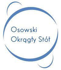 Miniatura Logo Osowskiego Okrągłego Stołu