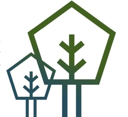Logo Osowianin Roku