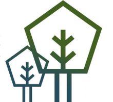 Miniatura Logo Osowianin Roku