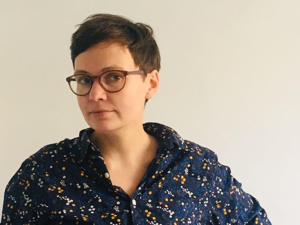 Anna Czyżewska, Prezeska Zarządu Federacji Mazowia