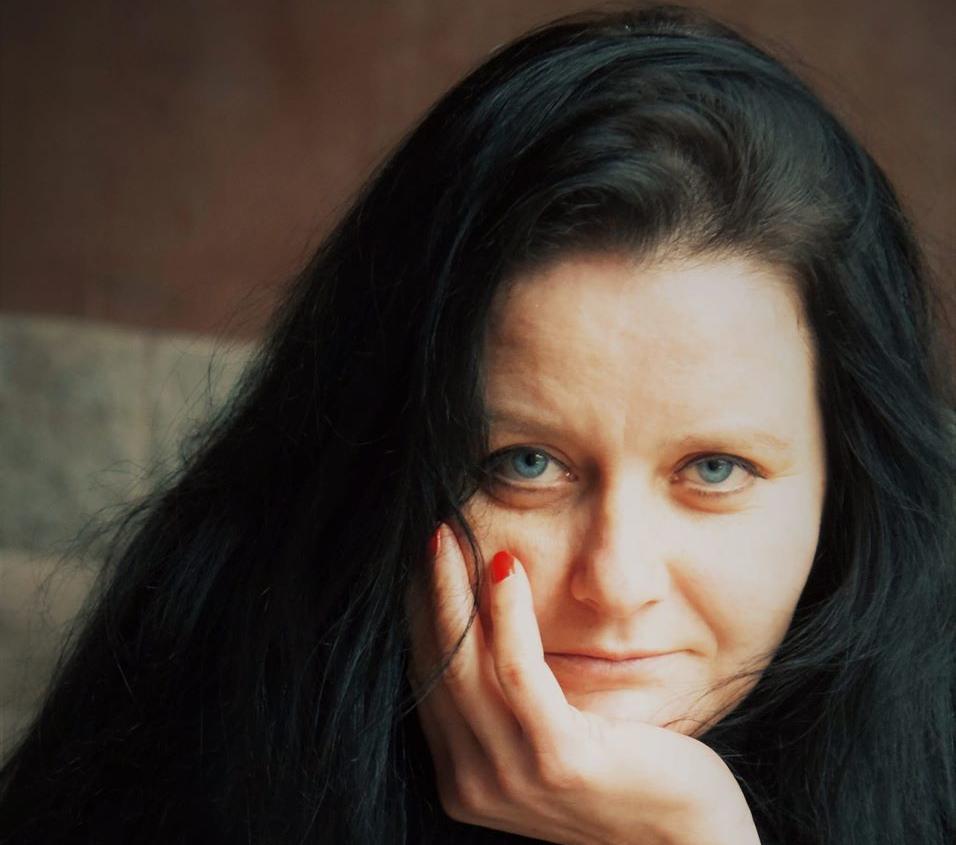Agnieszka Tobota