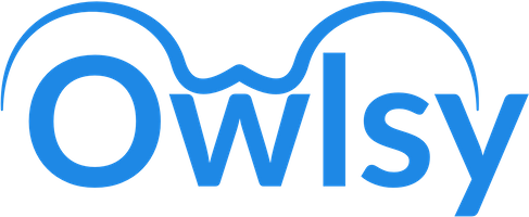 Miniatura Logo