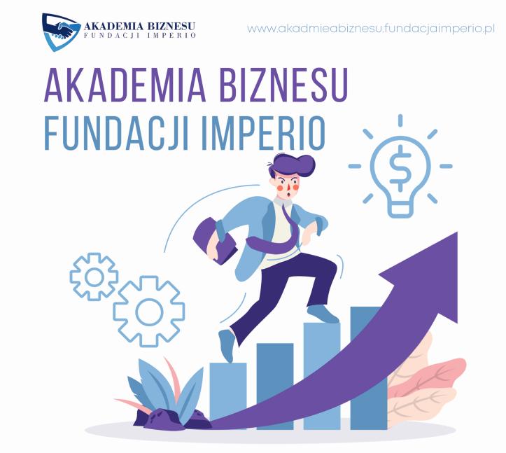 Akademia Biznesu Fundacji Imperio