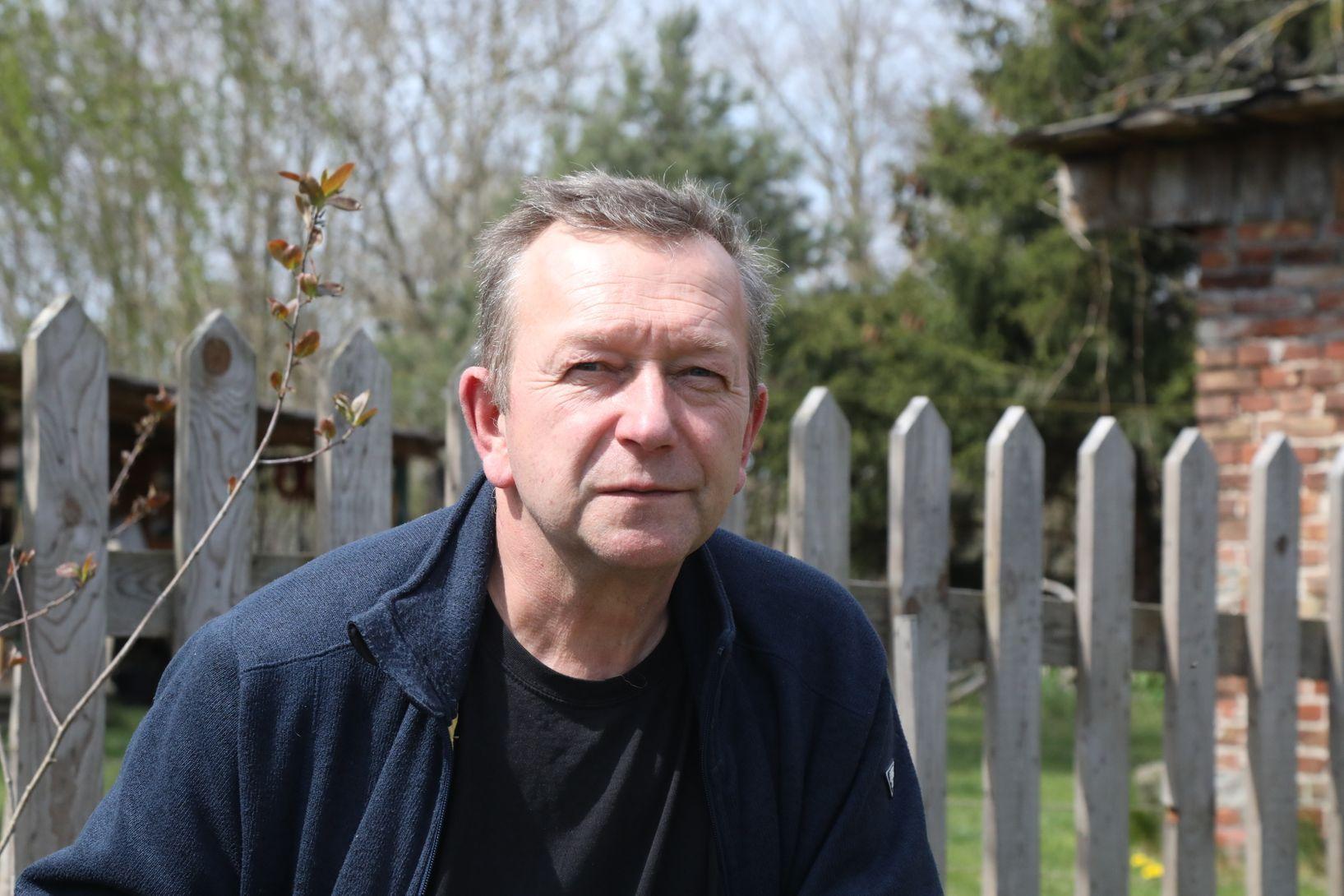 Artur Furdyna