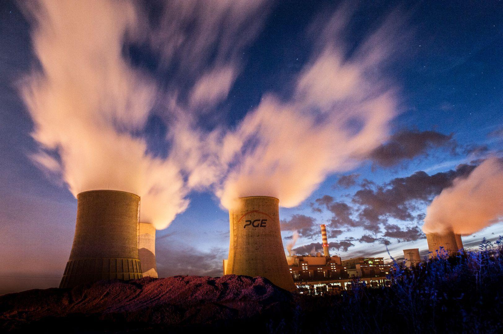 Turow_credit_Greenpeace_Ruben Neugebauer
