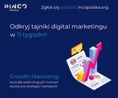 Miniatura Growth Marketing