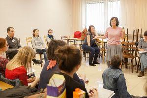 Miniatura Seminarium gordonowskie Alice Hammel UMCS Lublin