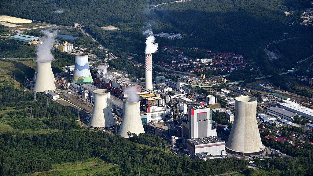 Elektrownia Turów