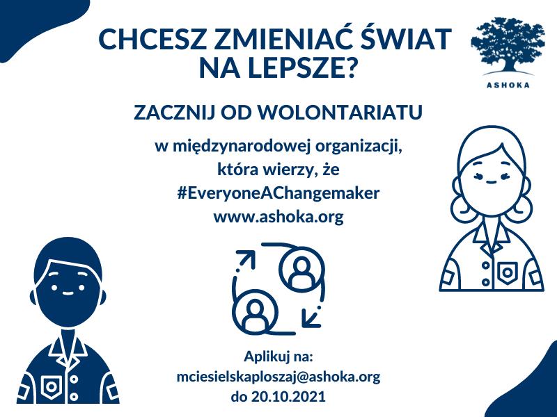 https://www.ashoka.org/pl-pl/story/szukamy-wolonatriuszy-wolontariuszek
