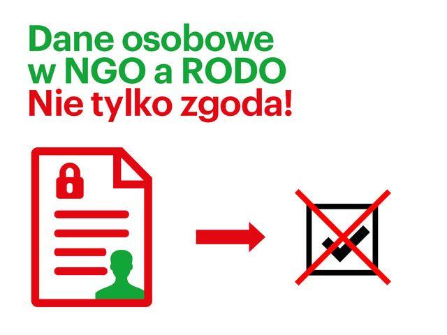 9b390e48fd8d18 Rozporządzenie o ochronie danych osobowych (RODO) wymienia klika podstaw  prawnych uprawniających do przetwarzania danych osobowych zwykłych (w  odróżnieniu ...