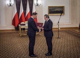 http://www.przegladksiazki.pl/