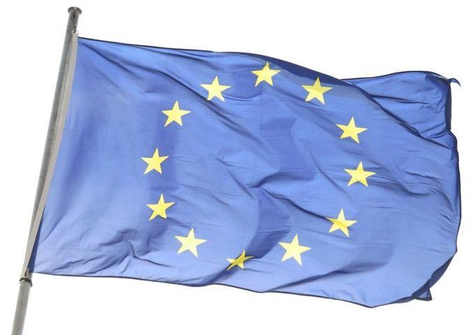 Europa ma znaczenie! Trwa zbiórka podpisów pod projektem ustawy o ...
