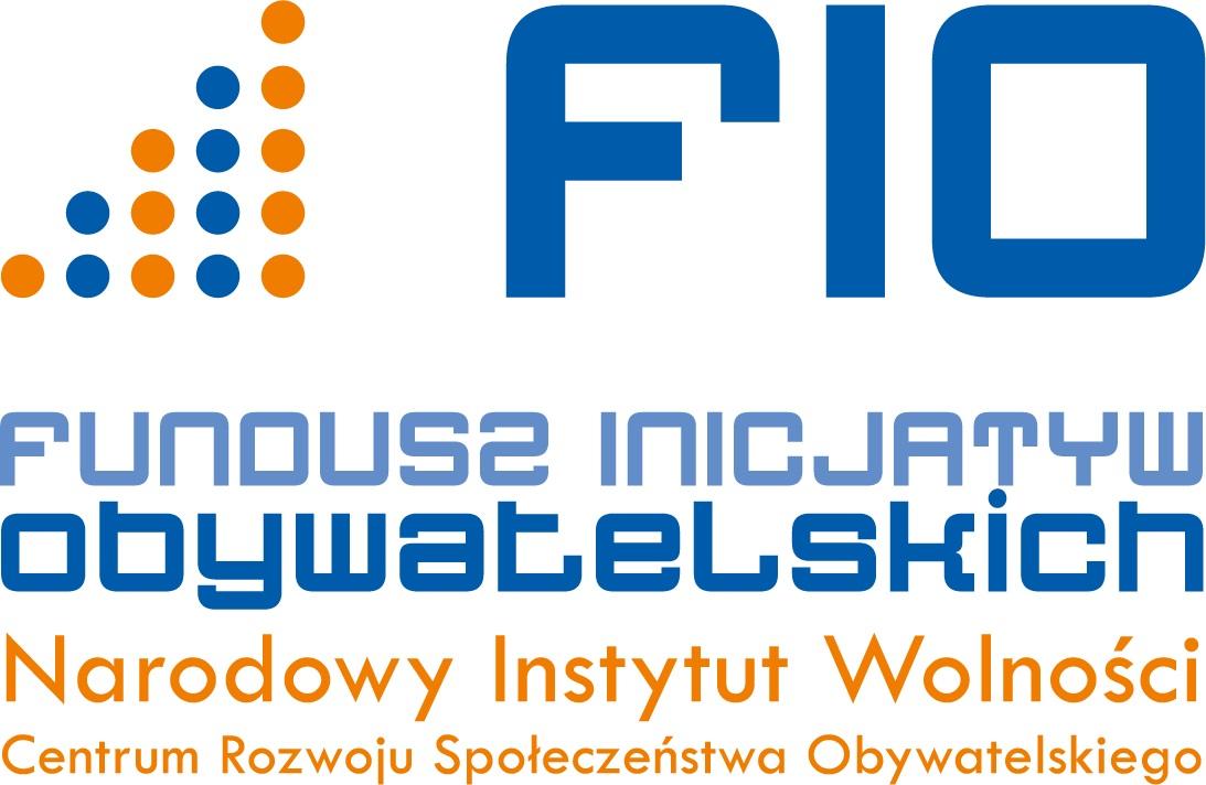 Znamy wyniki konkursu FIO 2018 - Fundusz - ngo.pl