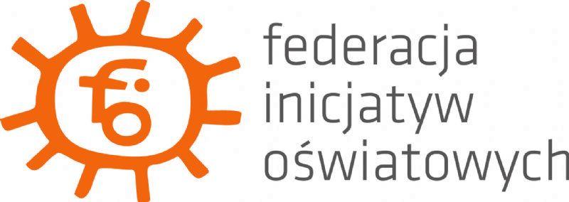 Federacja Inicjatyw Oświatowych