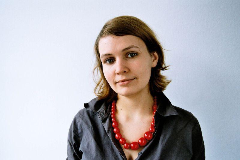 Anna Czyżewska